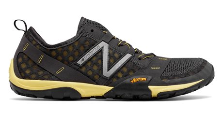New Balance MT10GG