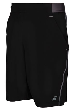 Babolat Short X-Long Men Performance Black