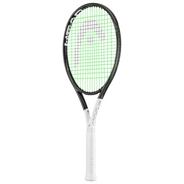 Produkt Head Graphene 360 Speed LITE