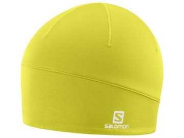 Produkt Salomon Active Beanie 402976