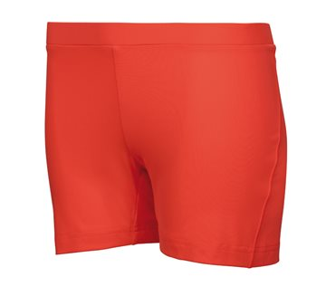 Produkt Babolat Shorty Girl Core Fluo Red