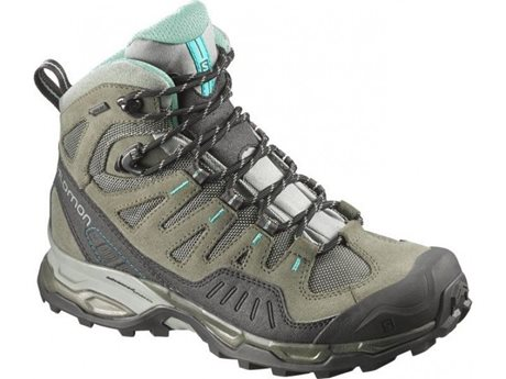 Salomon Conquest GTX® W 376404