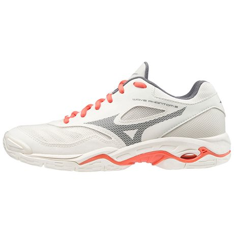 Mizuno Wave Phantom 2 X1GB206055