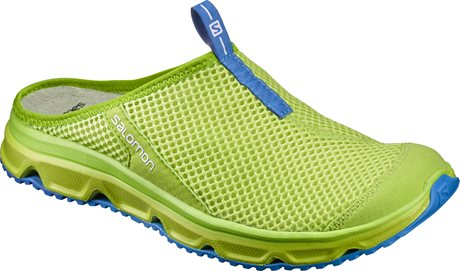 Salomon RX Slide 3.0 392444