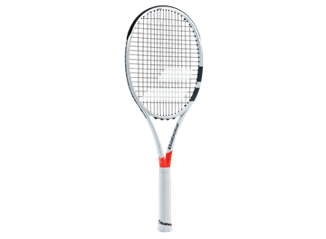 Produkt Babolat Pure Strike Team 2017