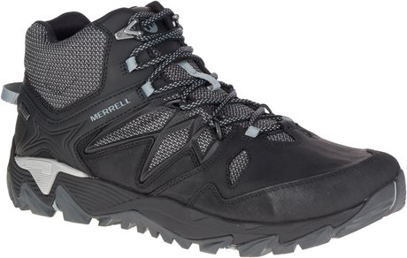 Merrell All Out Blaze 2 Mid GTX 09387