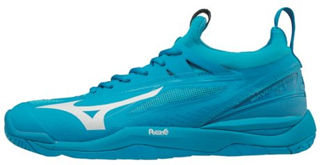 Mizuno Wave Mirage 2.1 X1GA185098