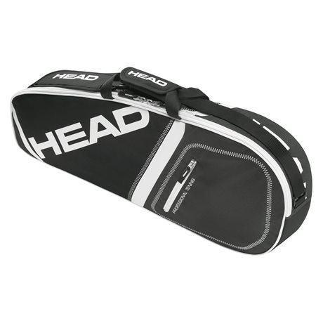 HEAD Core 3R Pro black