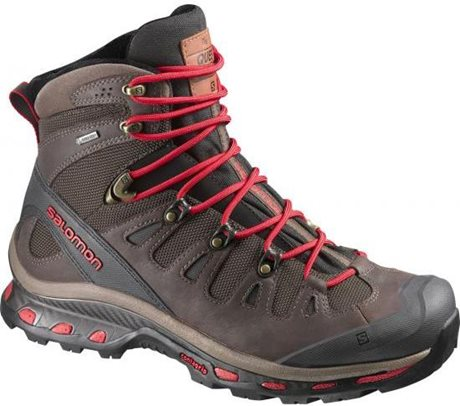 Salomon Quest Origins GTX® 371051