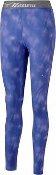 Produkt Mizuno Impulse Printed Long Tight J2GB770368