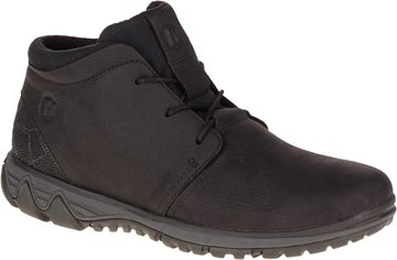 Produkt Merrell All Out Blazer Chukka North 49649