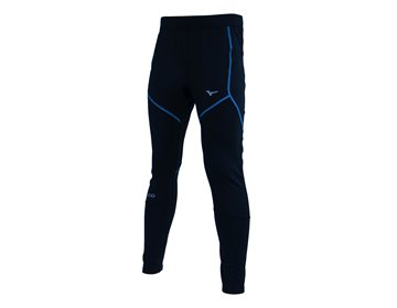 Produkt Mizuno BG3000 Long Tight J2GJ750195