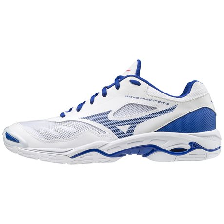 Mizuno Wave Phantom 2 X1GA206019
