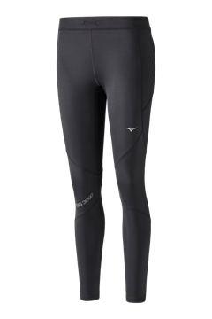 Produkt Mizuno BG3000 Long Tight J2GJ770099