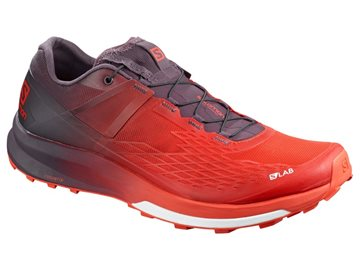 Produkt Salomon  S-Lab Ultra 2 409272