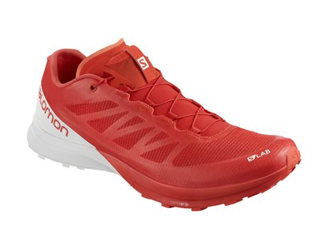Salomon S-Lab Sense 7 Racing 402259