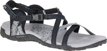 Produkt Merrell Terran Lattice II 55318