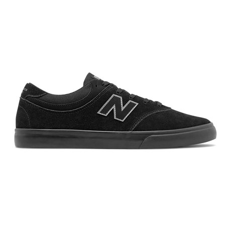 New Balance NM254BGL