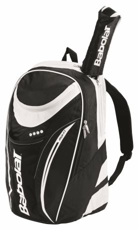 Babolat Maxi Club Line Backpack
