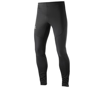 Produkt Salomon Trail Runner WS Tight M 403589