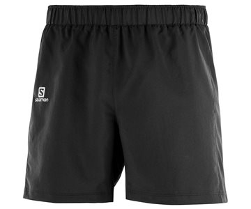 Produkt Salomon Agile 5 Short M 401201