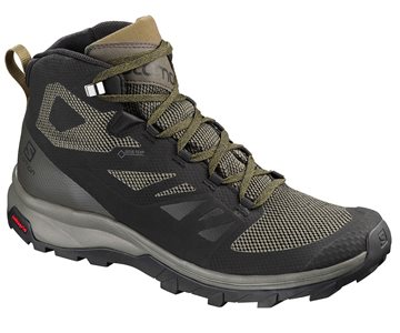 Produkt Salomon OUTline Mid GTX 404763