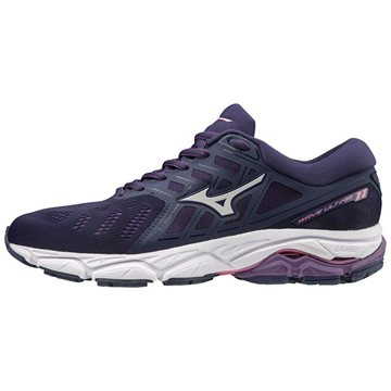 Produkt Mizuno Wave Ultima 11 J1GD190973
