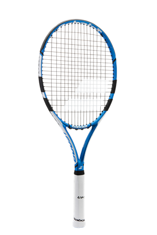 Babolat Boost Drive 2017