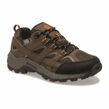 Produkt Merrell Moab 2 Lace WTPF 262952