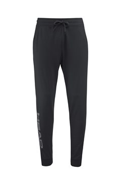 Produkt HEAD Byron Pant Men Black