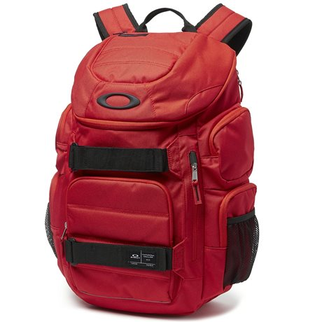 OAKLEY Enduro 30L 2.0 Red Line