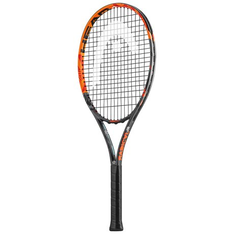 HEAD Graphene XT Radical Jr.