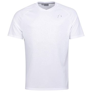 Produkt Head Performance T-Shirt Men White