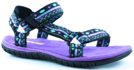 TEVA Hurricane 3 Junior 110001C