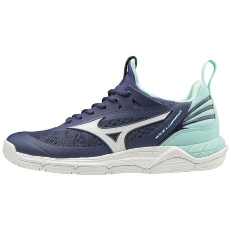 Mizuno Wave Luminous V1GC182015