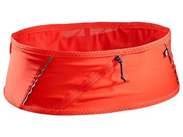 Produkt Salomon Pulse Belt C10906