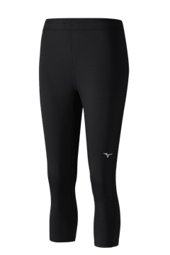 Produkt Mizuno Impulse Core 3/4 Tight J2GB750709