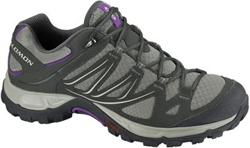 Produkt Salomon Ellipse Aero W 329780