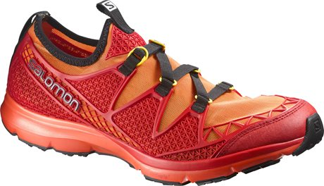 Salomon Crossamphibian 379677
