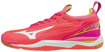 Produkt Mizuno Wave Mirage 2 X1GB175046