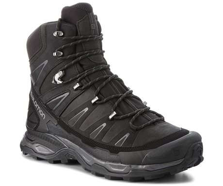 Salomon X Ultra Trek GTX 404630
