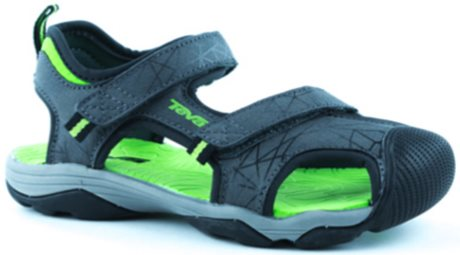 TEVA Toachi 3 Junior 110063C