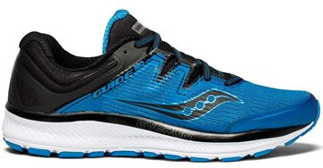 Produkt Saucony GUIDE ISO Blue/Black
