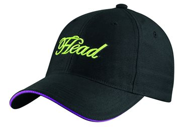 Produkt HEAD Women's Cap
