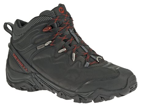 Merrell Polarand 6 Waterproof 21117
