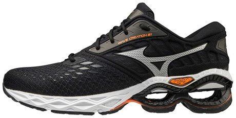 Mizuno Wave Creation 21 J1GC200116