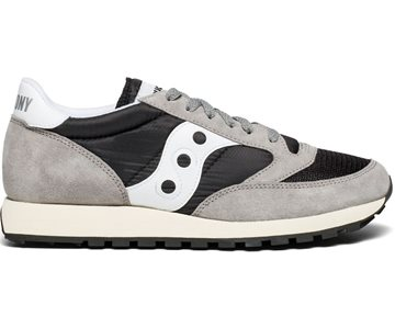 Produkt Saucony Jazz Original Vintage Grey/Black/White