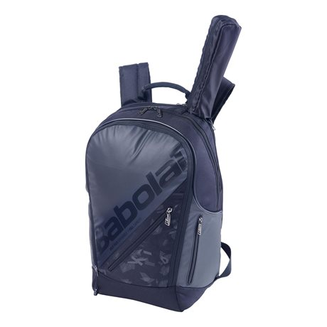 Babolat Team Line Backpack Expandable Black