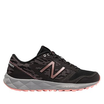 Produkt New Balance WT590RB2