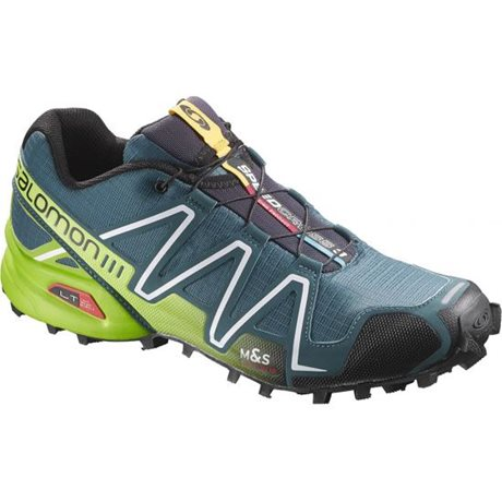 Salomon Speedcross 3 M 370762